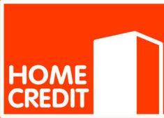 homecredit-300x2111