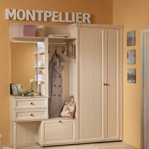 montpellier1222