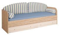 Богуслава кровать