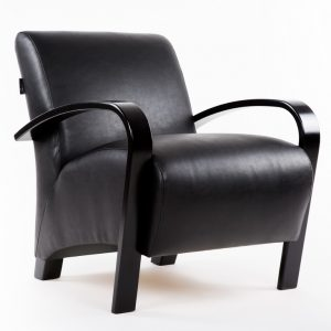 кресло б