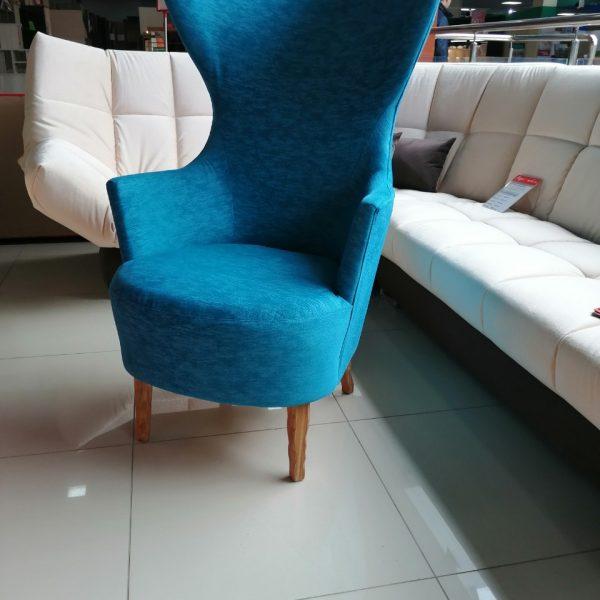 кресло МУН